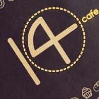کافه 14