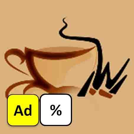 کافه ریبار زعفرانیه